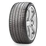 Sommerreifen 245/45 R20 103W Pirelli P ZERO™ XL VOL