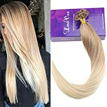 Amazones Mechas Californianas