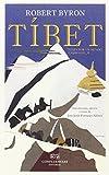 Tíbet (Robert Byron)