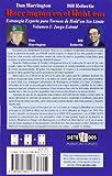 Image de Harrington en el Hold'em. Volumen I: Estrategias avanzadas para torneos de póker.