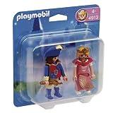 PLAYMOBIL® 4913 - Duo Pack Graf und Gräfin
