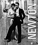 Helmut Newton 1920-2004 - Paris, Grand Palais, galerie sud-est 24 mars-17 juin 2012