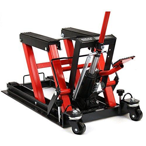 liftmaster-680kg-motorcycle-bike-lift-atv-quad-jack-1500lb