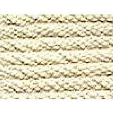 Coats-Anchor Perlgarn Stärke 8 20 g Stärke 8 00387 20 g