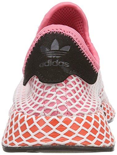check out 4e95c edffd adidas Deerupt Runner W, Scarpe Running Donna