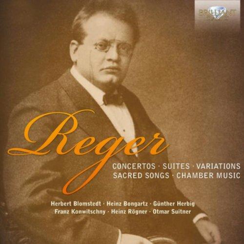 Concerto in the Old Style, Op. 123: I. Allegro con spirito