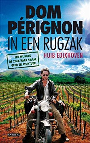 dom-perignon-in-een-rugzak-de-wereld-rond-op-zoek-naar-wijnverhalen