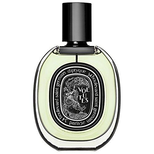 diptyque-voltues-eau-de-parfum-spray-75ml