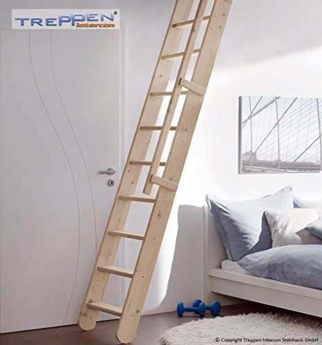 Minka Space Saving Staircase Flexiblo Push Handrail To Spruce Up To 300 cm Floor Height