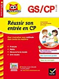 Collection Chouette: Reussir Son Entree En Cp by Ginette Grandcoin-Joly (2015-05-13)