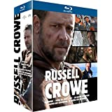 Coffret russel crowe 5 films