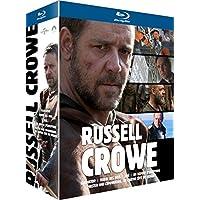 Coffret russell crowe 5 films