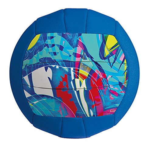 Neopren-Strandball ca. 21 cm