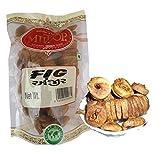 #8: Miltop Fig, 250g