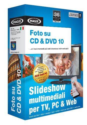 magix-foto-su-cd-dvd-10