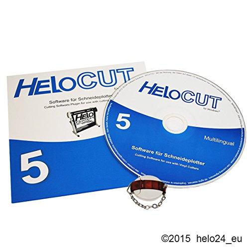 helocut5-dongle-version-scheidesoftware