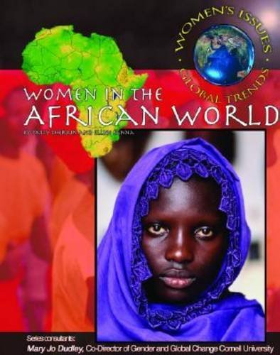Women in the African World (Women's Issues, Global Trends)