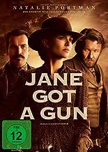 Jane Got a Gun hier kaufen