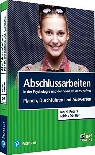 Studienratgeber Bestseller