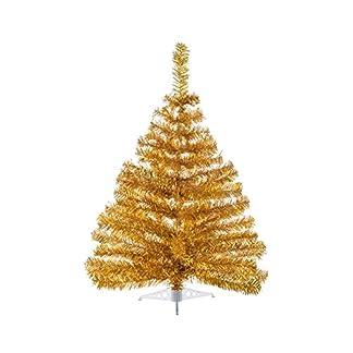 Hiskl-Knstlicher-Weihnachtsbaum-Tannenbaum-Christbaum-Variationsset
