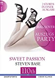 Hannover-Auszugsparty (Sweet Passion 17)