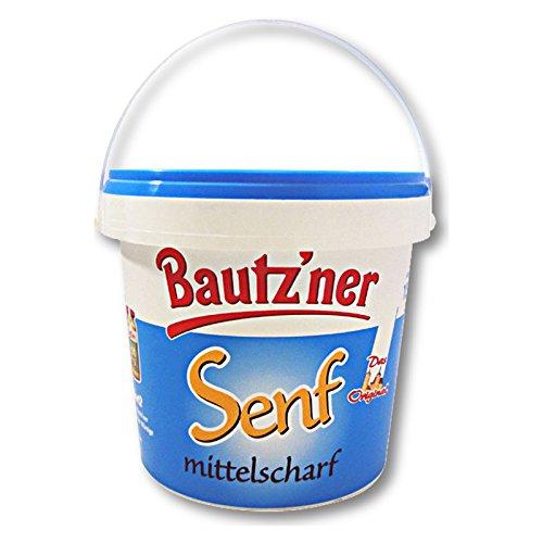 bautzner-senf-mittelscharf-im-eimer-2er-pack-2-x-1000-ml-bautzner-spezialitat-senfeimer