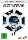 Sid Meier's Civilization: Beyond Earth - Classics Bundle [PC Code - Steam]