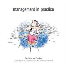 Management in Practice
