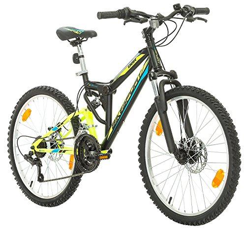 Bikesport...
