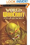 World of Warcraft and Philosophy (Pop...