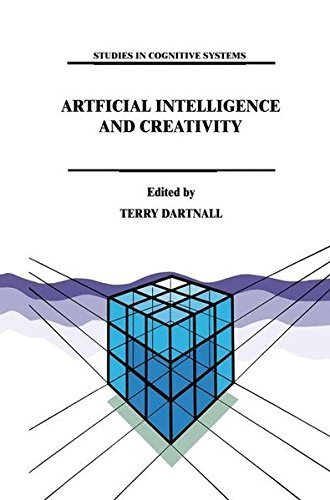 artificial-intelligence-and-creativity-an-interdisciplinary-approach-volume-17-studies-in-cognitive-