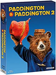 Paddington 1,2 (Box 2 Br)