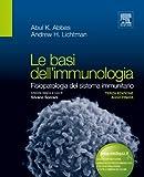 Image de Le basi dell'immunologia: Fisiopatologia del sistema immunitario
