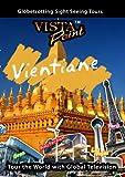 Vista Point Vientiane Laos [DVD] [NTSC]
