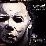 Ost/Halloween Vol.4