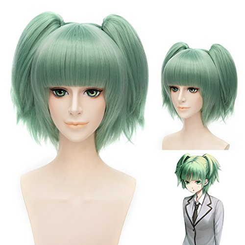 eday-12-30cm-ponytail-short-wigs-assassination-classroom-kayano-kaede-cosplay-costume-lolita-wigs-gr