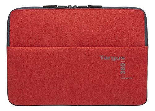 Targus 360 Perimeter Pochette Pour ordinateur Portable 15,6\