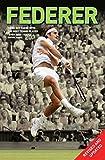 Federer - The Greatest