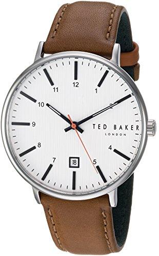 Orologio - - Ted Baker - TE50080001