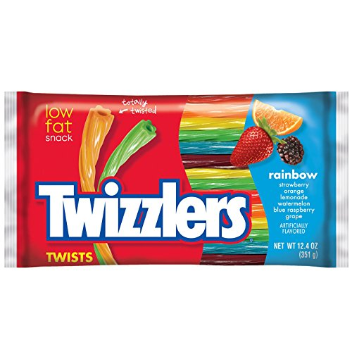 twizzlers-twist-rainbow-351-g
