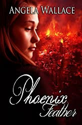 Phoenix Feather (English Edition)
