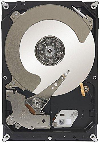 Seagate ST1000DM003 interne Festplatte 3,5