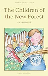 The Children of the New Forest (Children's Classics)