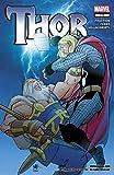 Thor (2007-2011) #619 (English Edition)