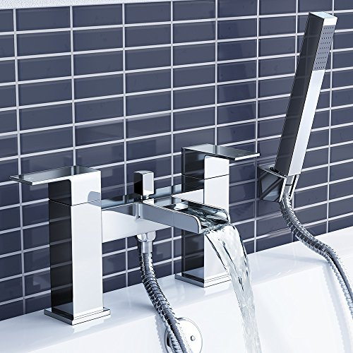 ibathuk-modern-waterfall-bath-filler-mixer-tap-with-bathroom-hand-held-shower-head-tb3109