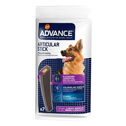 affinity-affinity-advance-articular-stick-155-gr-2075