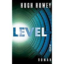 Level: Roman (Silo 2)