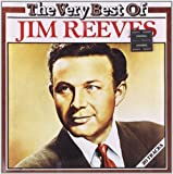 #10: The Very Best of