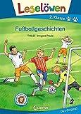 ISBN 3785585802