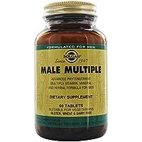 Male Multiple 60 Tabletten SO preisvergleich bei billige-tabletten.eu